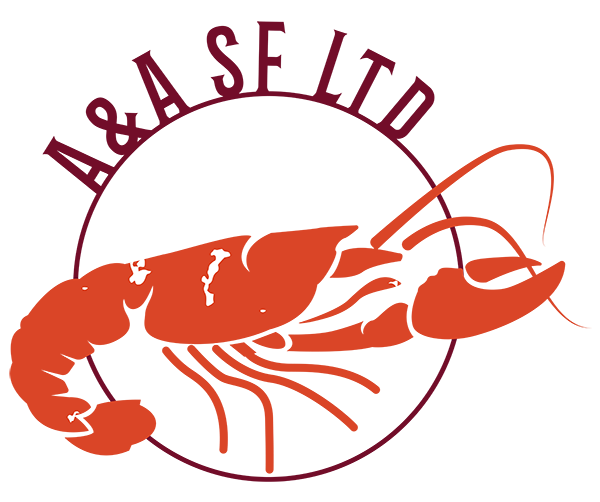cropped-aa-seafoods-logo.png